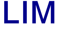 Lim Acupuncture & Herbs Clinic